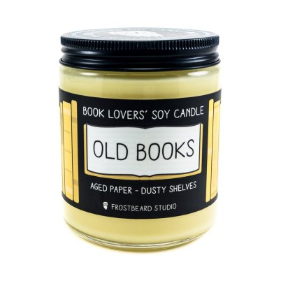 old_books_8oz_soy_candle_front_1024x1024.jpg