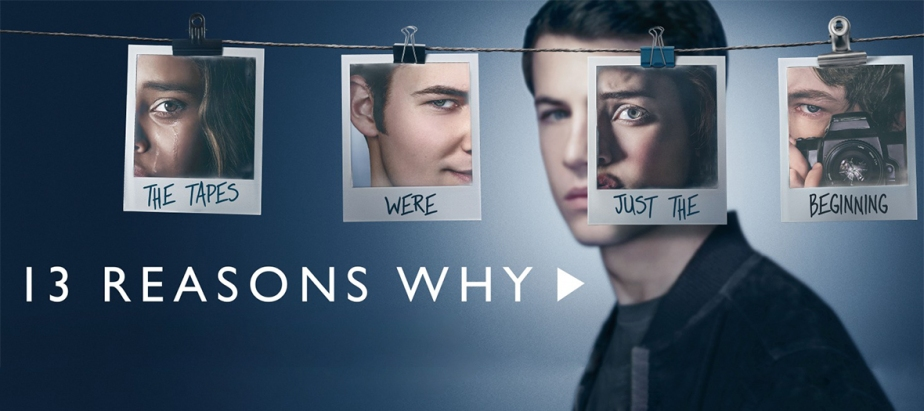 13-reasons-why-serie